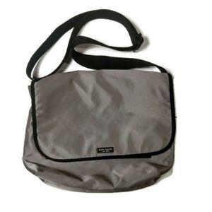 Vintage Kate Spade Messenger Bag